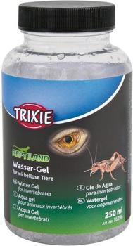 trixie-wasser-gel-fuer-wirbellose-tiere-250-ml