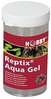 hobby-reptix-aqua-gel-wasserspeichergel-250-ml