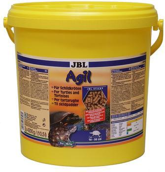 jbl-agil-10-5-l