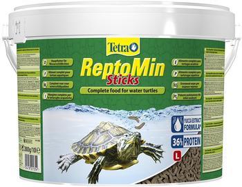 tetra-reptomin-10-l