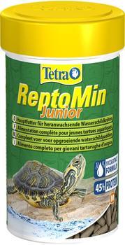 tetra-reptomin-junior-100-ml