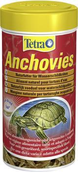 tetra-anchovies-250-ml