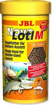 jbl-novolotl-m-250-ml