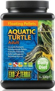 exo-terra-aquatic-turtle-adult-530-g