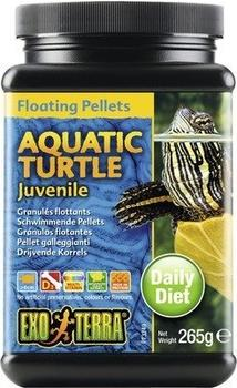 exo-terra-aquatic-turtle-juvenile-265-g