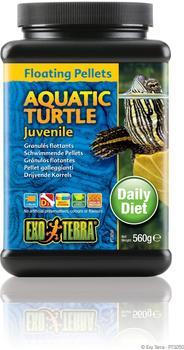 exo-terra-aquatic-turtle-juvenile-560-g