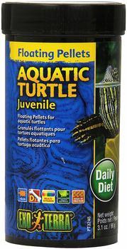 exo-terra-aquatic-turtle-juvenile-90-g