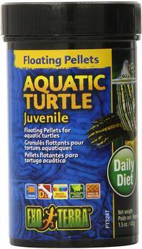 exo-terra-aquatic-turtle-adult-43-g