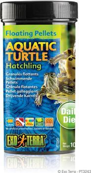 exo-terra-aquatic-turtle-hatchling-105-g