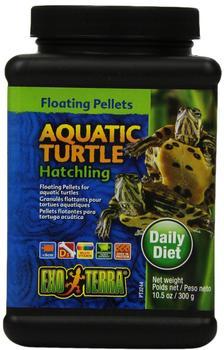 exo-terra-aquatic-turtle-hatchling-300-g