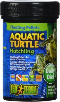 exo-terra-aquatic-turtle-hatchling-25-g