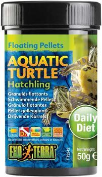 exo-terra-aquatic-turtle-hatchling-50-g