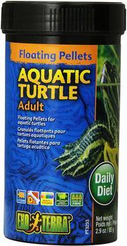 exo-terra-aquatic-turtle-adult-85-g