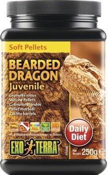 exo-terra-soft-pellets-juvenile-bearded-dragon-250-g
