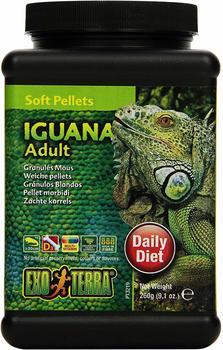 exo-terra-soft-pellets-adult-iguana-food-260-g