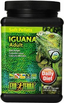 exo-terra-soft-pellets-adult-iguana-food-560-g