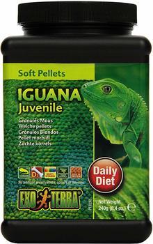 exo-terra-soft-pellets-juvenile-iguana-food-240-g