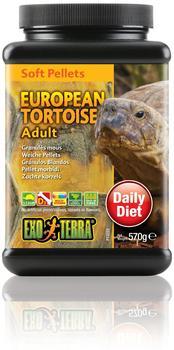 exo-terra-soft-pellets-adult-european-tortoise-food-570-g