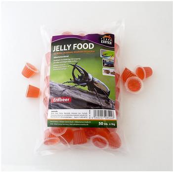 terra-exotica-jelly-food-erdbeere-50-stueck-im-beutel