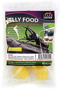 terra-exotica-jelly-food-banane-10-stueck-im-beutel