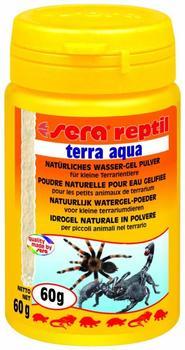 sera-reptil-terra-aqua-100-ml