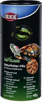trixie-naturfutter-mix-fuer-wasserschildkroeten-250-ml