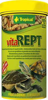 tropical-vitarept-250-ml