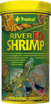 tropical-fd-river-shrimp-100ml