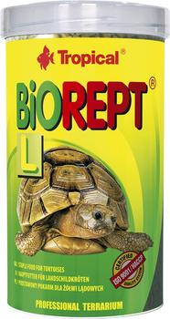 tropical-biorept-l-250-ml
