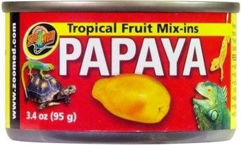 zoo-med-tropical-fruit-mix-ins-papaya-95-g
