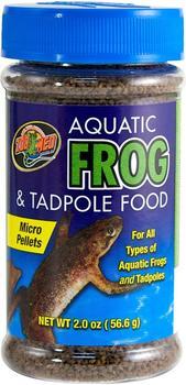 zoo-med-aquatic-frog-tadpole-food-56-6g
