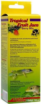 lucky-reptile-tropical-fruit-jam-berry-mix-100ml