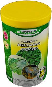 dragon-iguana-food-adult-100g