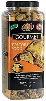 zoo-med-gourmet-tortoise-food-340g