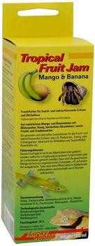lucky-reptile-tropical-fruit-jam-mango-banane-100ml