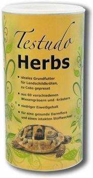 agrobs-testudo-herbs-500g