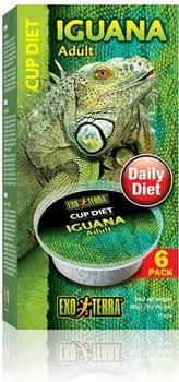 exo-terra-cup-diet-adult-iguana-food-360g