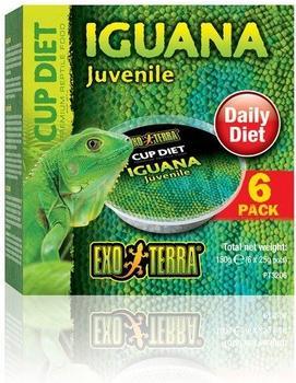 exo-terra-cup-diet-juvenile-iguana-food-150g