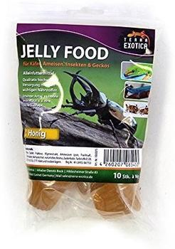 terra-exotica-jelly-food-honig-10-stueck-im-beutel