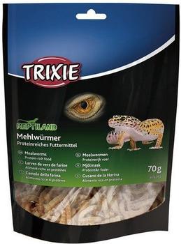 trixie-mehlwuermer-getrocknet-70g