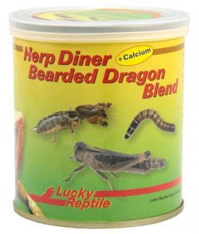 lucky-reptile-herp-diner-bearded-dragon-blend-70g