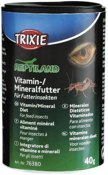 trixie-reptiland-vitamin-mineralfutter-fuer-futterinsekten