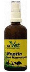 cdVet Reptin Hautmineralspray (100 ml)