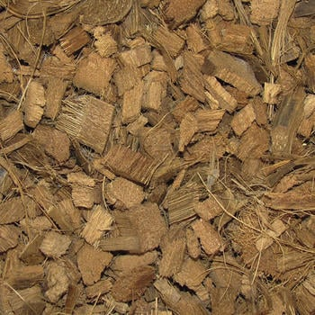 Nobby Kokoseinstreu grob 10l