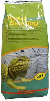 lucky-reptile-desert-bedding-snow-white-20l