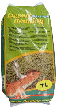 lucky-reptile-desert-bedding-golden-yellow-7l