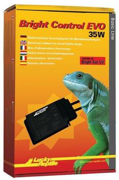 Lucky Reptile Bright Control EVO 35W