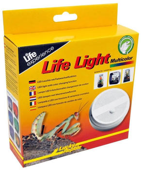 lucky-reptile-life-light-led-multicolor-rund