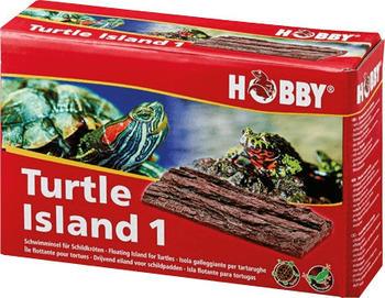 Hobby Turtle Island 1 (35025)