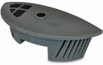 biOrb AIR Filterpatrone